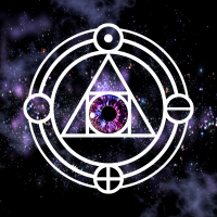 The Alchemical Mind