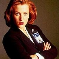 Scully79