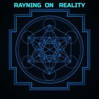Rayning