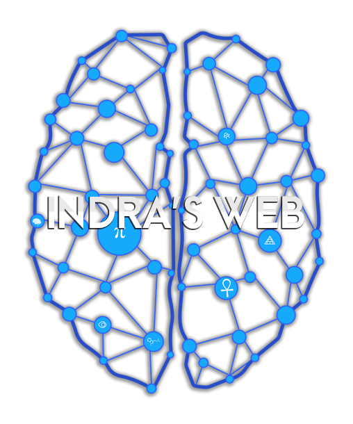 Indras Web